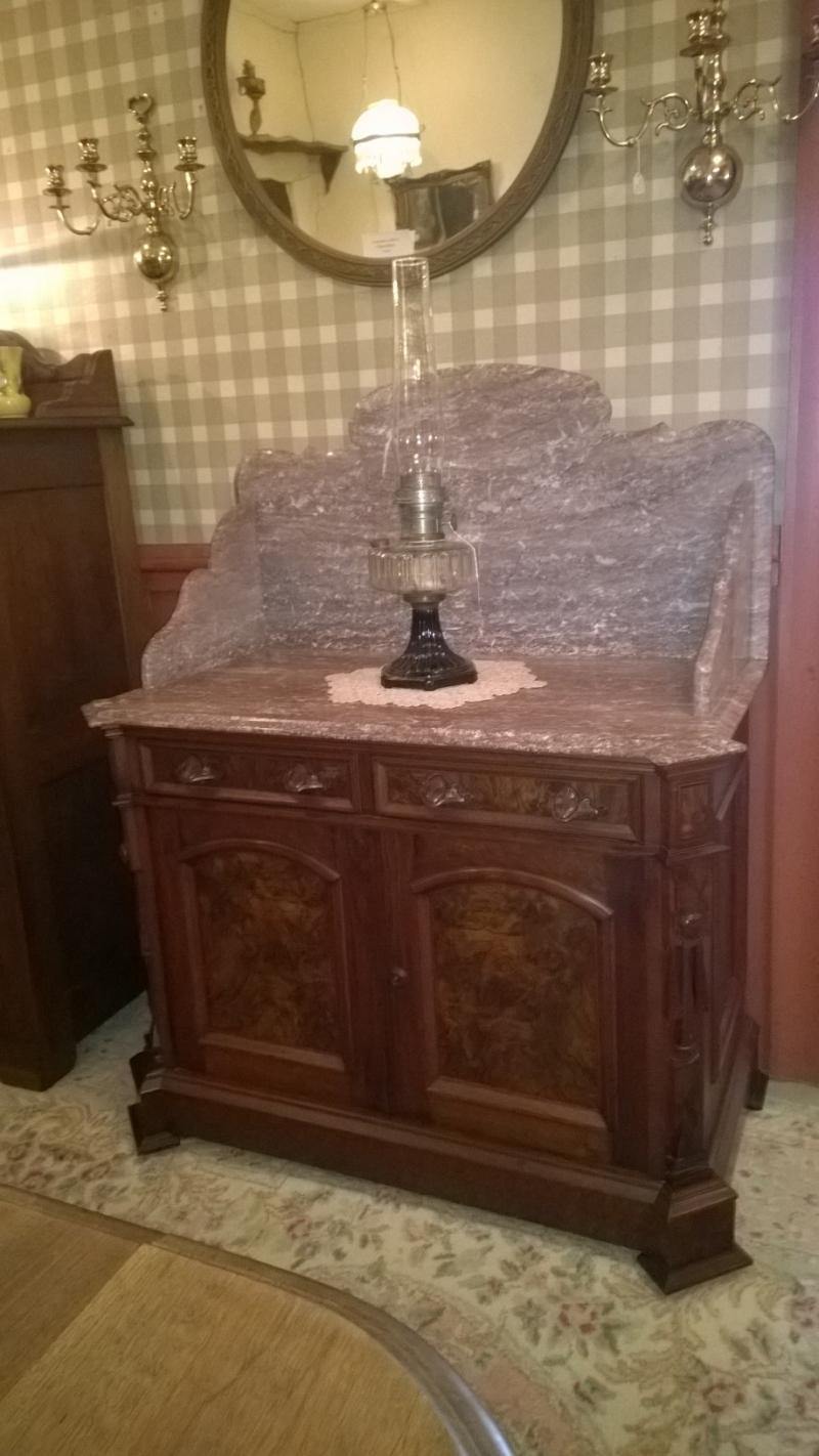 ... Furniture That We Have Had To Date. The Quality, Craftmanship And  Beauty Of This Piece Can Only Be Appreciated In Person. CIrca 1860.